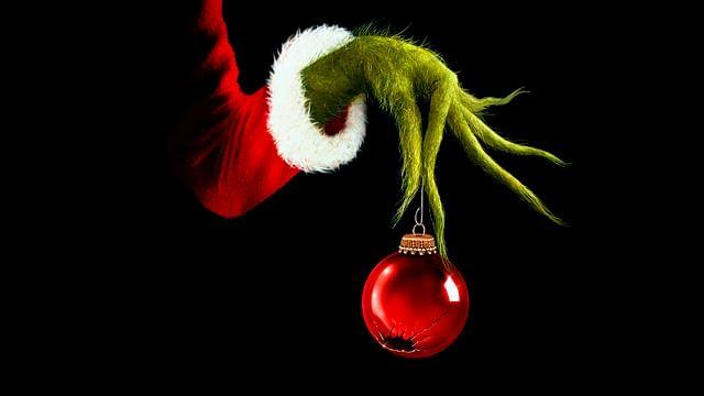 Películas de Navidad: Este es el mejor contenido para ver en plataformas