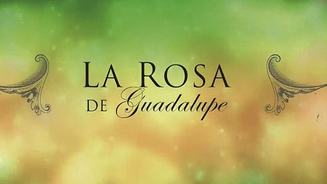 La Rosa de Guadalupe hace casting al público en general