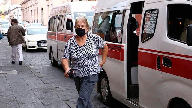 Oficializa Gobierno de Michoacán nuevas medidas sanitarias