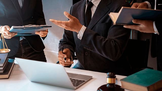 Sedeco impartirá 13 cursos gratuitos para empresarios y emprendedores