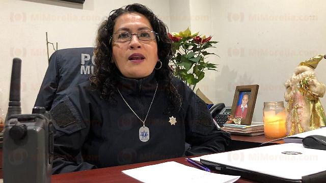 """Retos virales """"manuales para hacerse daño"""": Blanca González"""