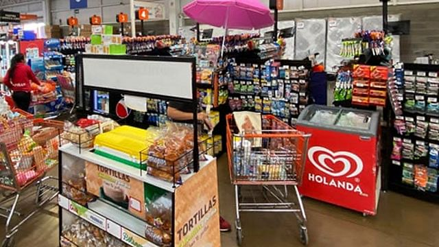 Piden programar compras para evitar aglomeraciones en establecimientos