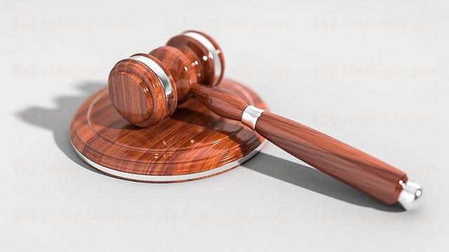 Improcedente, demanda sobre elección de encargatura del orden en colonia moreliana: TEEM