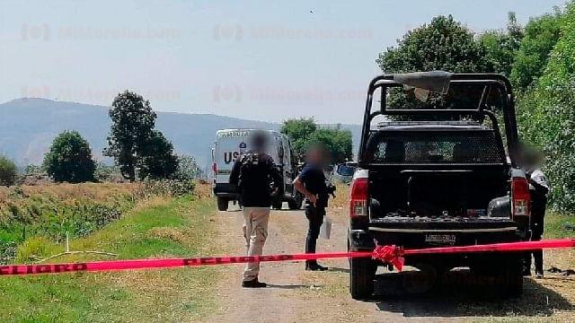 Hallan más cadáveres en el municipio de Álvaro Obregón