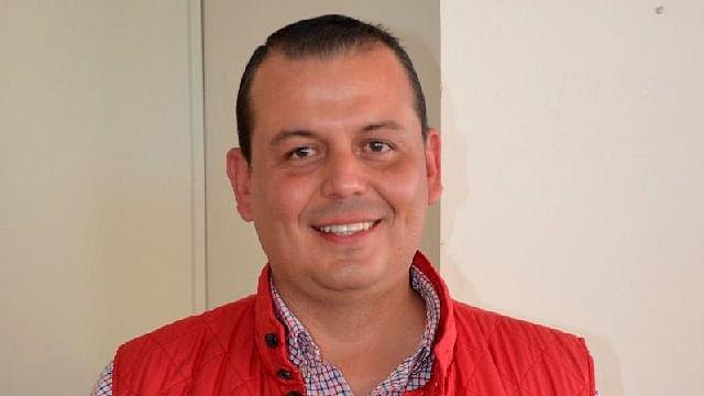 """""""Blandita"""", sanción a Castillo, debería estar en la cárcel: Memo Valencia"""
