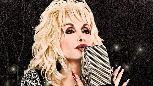 Dolly Parton, quien donó 1 mdd para la vacuna anti Covi-19, no ha querido ponérsela