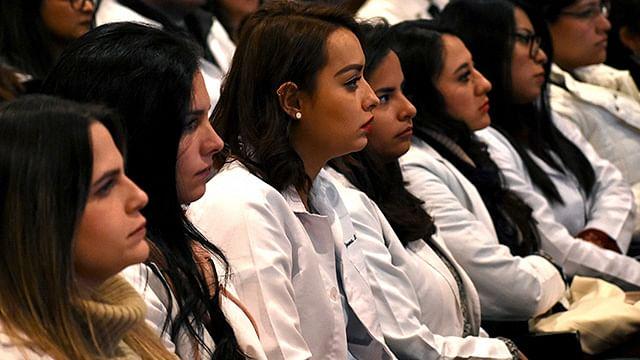 Autoriza CDMX regreso a clases presenciales a estos estudiantes