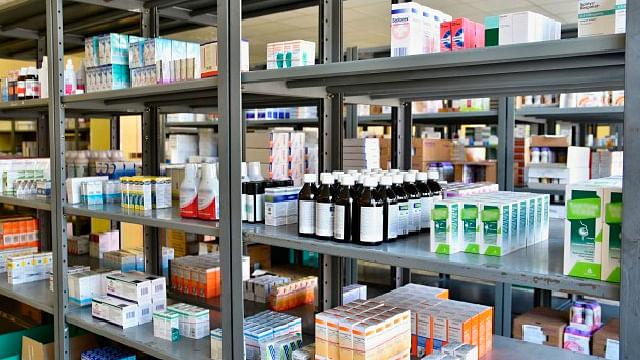 Arquidiócesis de Morelia abrirá farmacia con medicamentos a bajo costo