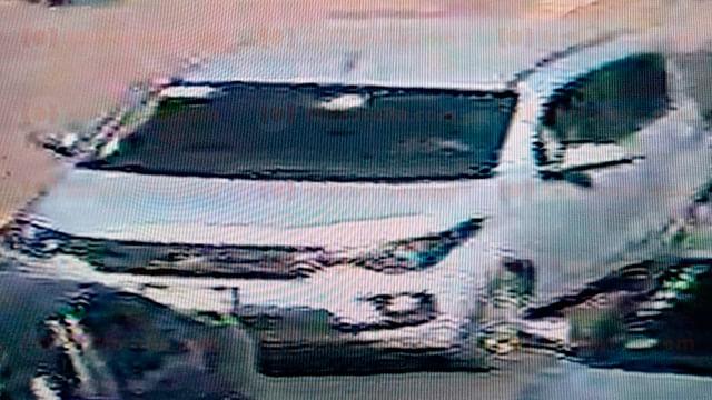 Morelia: asaltan a tarjetahabiente en Camelinas; le quitan dinero y auto