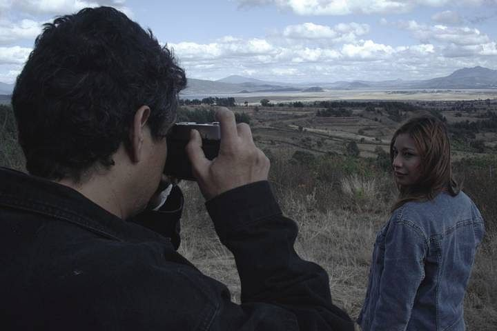 (Foto: enerolapelicula.com)