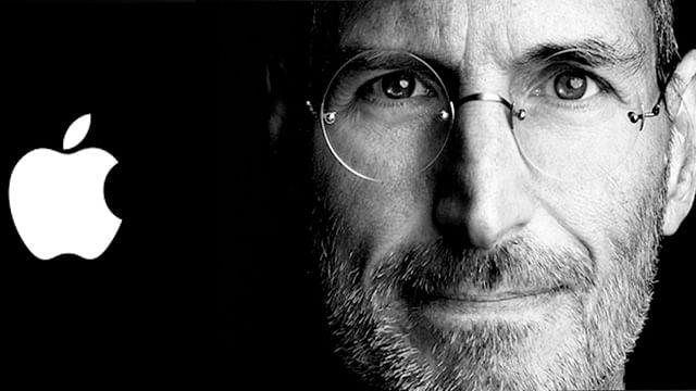 Subastarán solicitud de empleo de Steve Jobs hecha a mano