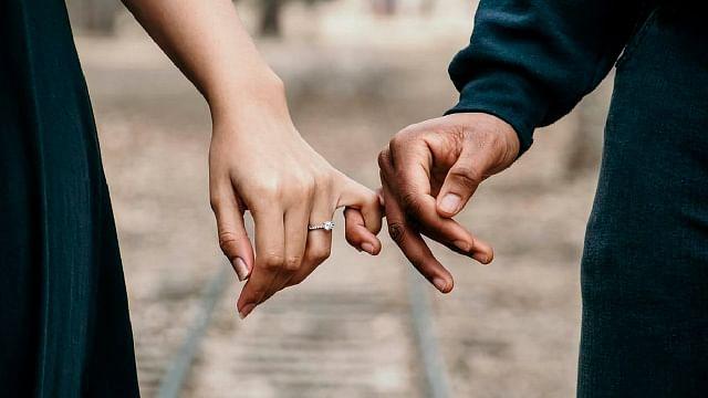 ¿Cómo decidir las metas financieras en pareja?