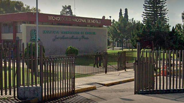 Tec de Morelia convoca a Ingeniería en Tecnologías de Información y Comunicaciones