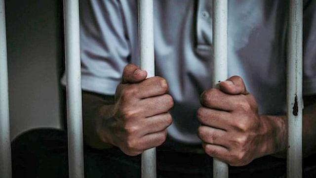 En Morelia, robó más de 315 mil pesos de una tienda, le dan 3 años