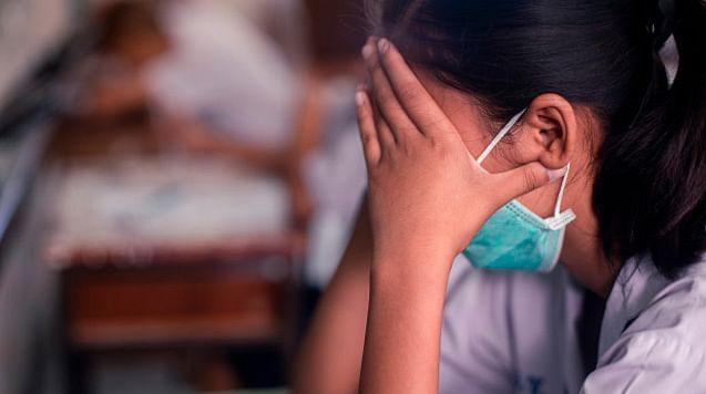 ¿Cómo afrontar el duelo en tiempos de pandemia?