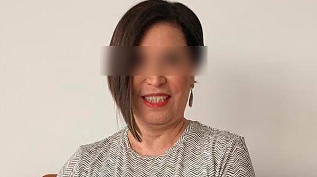"Negociará fiscalía con Rosario ""R"""
