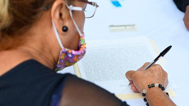 Preparan Sedeco y SNE actividades por el empleo en Zitácuaro
