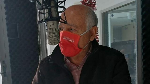 MC va solo, no hay pláticas con PT ni PVEM para una candidatura común en Michoacán: Antúnez