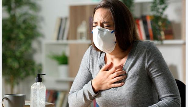 Consumo excesivo de grasas trans afecta la salud y puede causar problemas cardíacos: LabDO