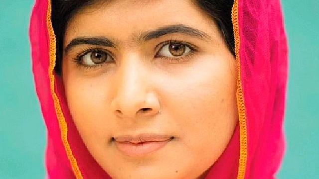 Malala Yousafzai y Apple crearán contenido que inspire a mujeres y niños