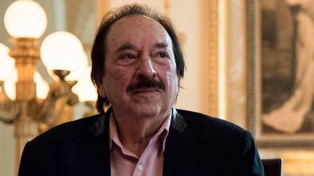 Fallece Arturo Castro, miembro fundador de Los Hermanos Castro
