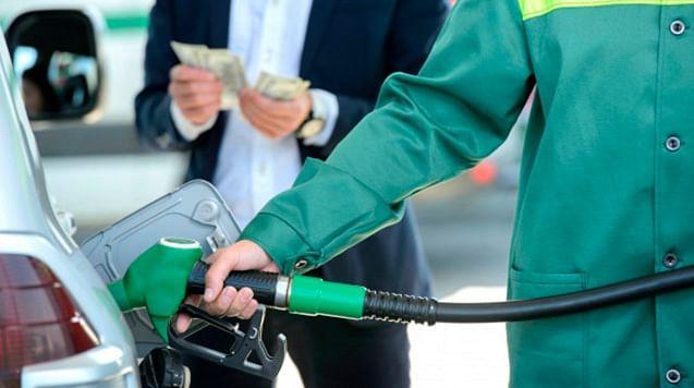 Precio de la gasolina alcanza máximo histórico y no parece que vaya a bajar