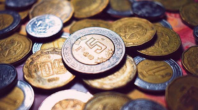 Pese a aumento, salario diario en Michoacán sigue por debajo del promedio nacional
