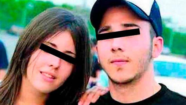 Dan sentencia definitiva a Diego Santoy, el asesino de Cumbres
