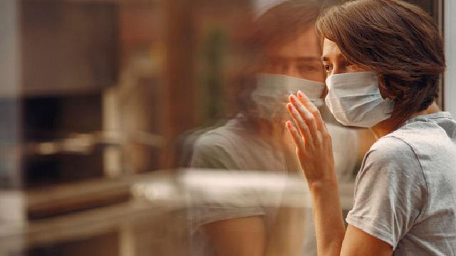 ¿Qué enfermedades podría provocar el aislamiento durante la pandemia?