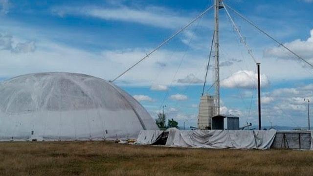 Subastará el gobierno centros de acopio y terreno industrial de Zacapu