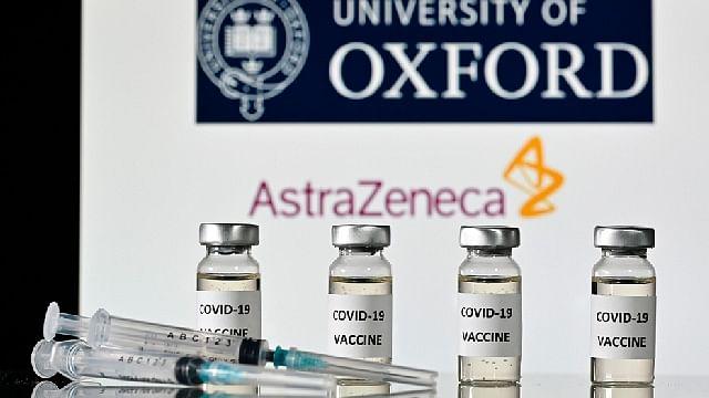 EU enviará a México otro lote con 1.2 millones de vacunas de AstraZeneca