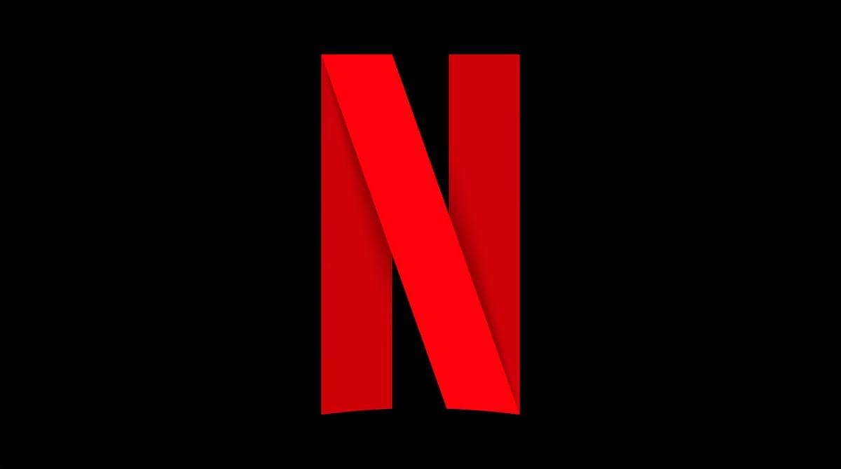 Netflix ya está en pruebas y lo que se viene en tu suscripción no te va a gustar nada