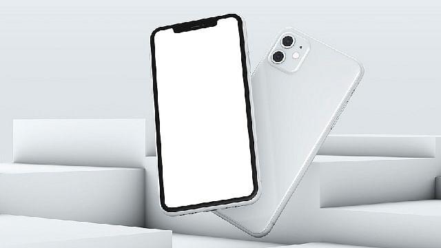 Apple recibe multa millonaria en Brasil por vender iPhone sin cargador