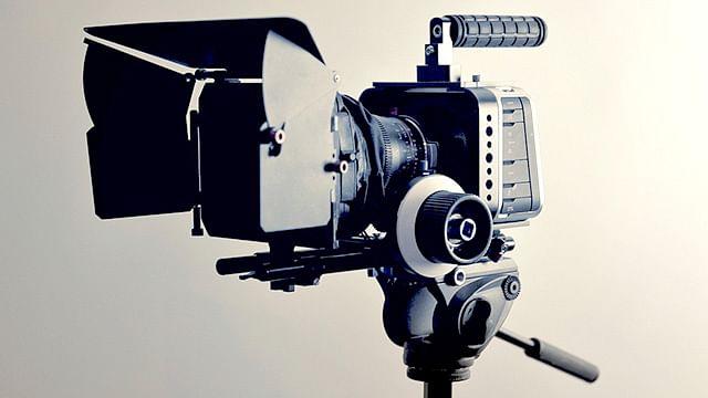 Festival Internacional de Cine de Morelia anuncia fechas de 19ª edición
