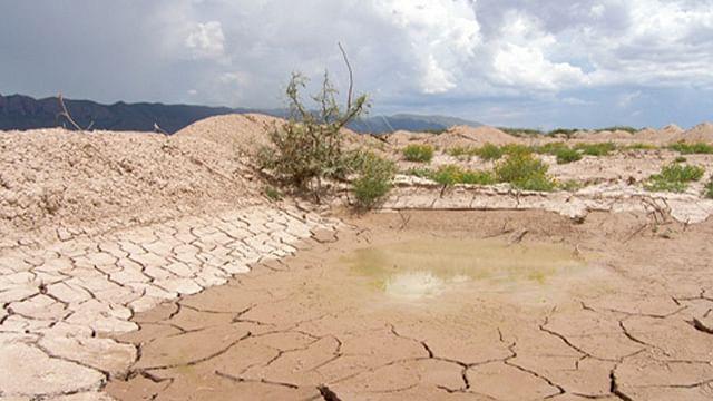 Los cambios climáticos: una realidad con múltiples consecuencias