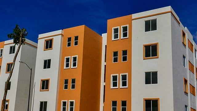 Paisanos en EU podrían comprar casa con crédito Infonavit en México
