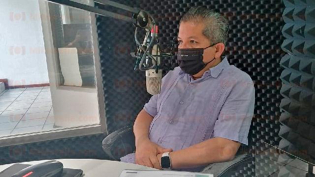 Inviable, sanción por incumplir protocolo en proselitismo : INE Michoacán
