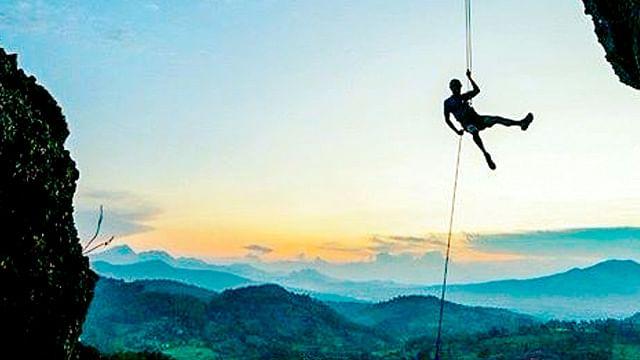Estos son los mejores lugares para disfrutar de la naturaleza en Morelia