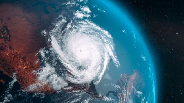 Temporada de huracanes 2021 podría adelantarse por cambio climático