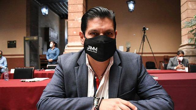 Michoacán: PVEM no participaría en 8 municipios por inseguridad