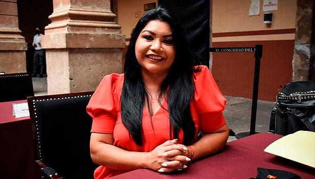 GPPT hará valer la Ley sobre nombramientos de alcaldes sustitutos: Fraga