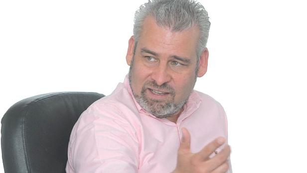 Morena inicia lucha legal en el TEPJF; recuperaremos candidaturas: Bedolla