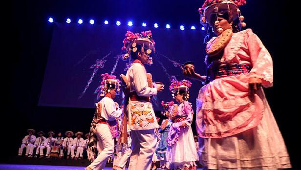 Ofrecen en Morelia actividades para disfrutar la Semana Santa
