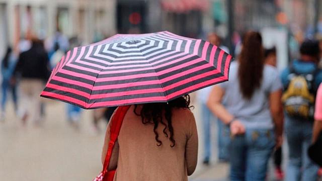 Por altas temperaturas, Protección Civil emite recomendaciones