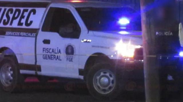 La encontraron muerta hace 5 días y nadie sabe quién es; buscan a su familia, en Michoacán