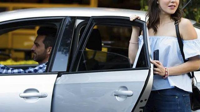 Uber y Sintrata se alían para detectar víctimas de trata de personas