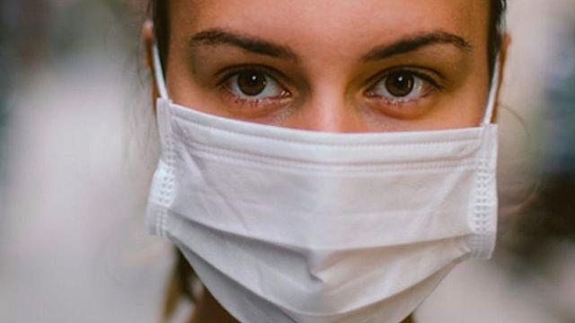 Tercer día consecutivo con más de 19 mil contagios de Covid-19 en México