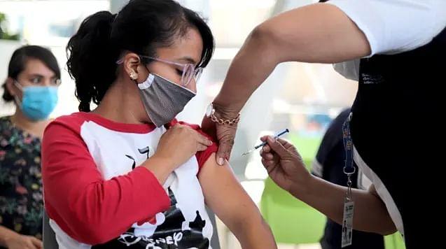 NO vacunarán en tenencias de MORELIA este viernes; ¿HAY FECHA?