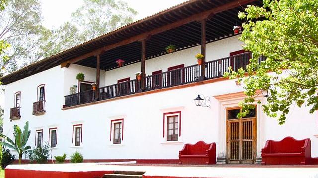 En verano, ocupación hotelera se mantuvo al 38% en Michoacán: Sectur