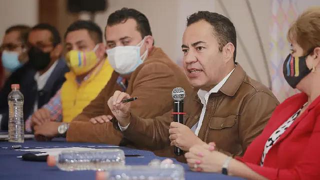 Morena pierde 2 casillas en Pátzcuaro; baja diferencia con Equipo por Michoacán